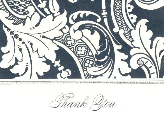 Fatima - Thank You