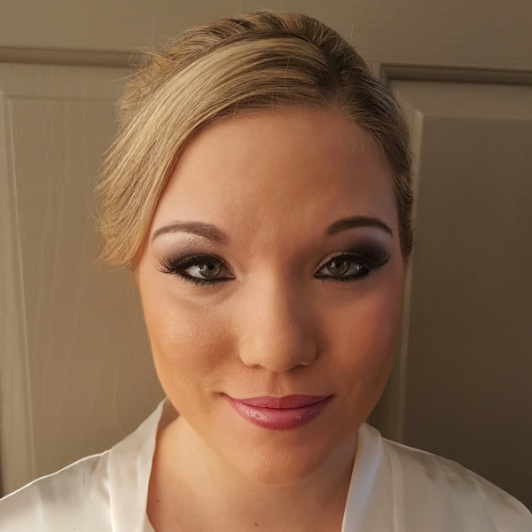 ashley-makeup-1