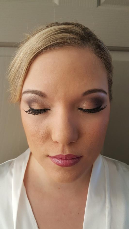 ashley-makeup-2