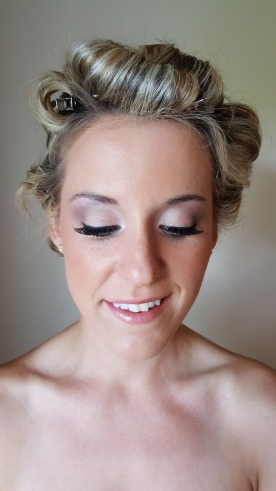 harmonys-makeup-2