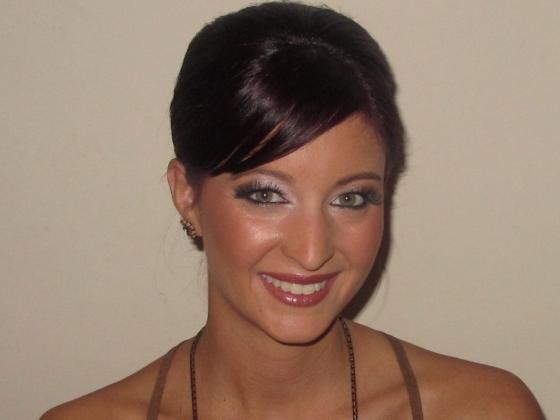 Cheryl 2