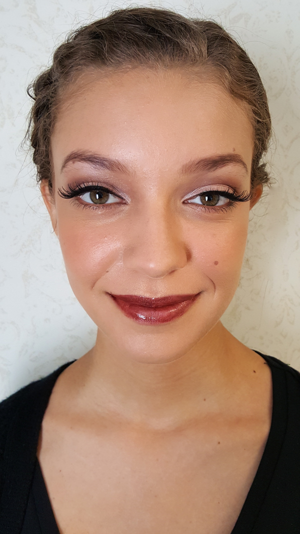 steph-makeup-1