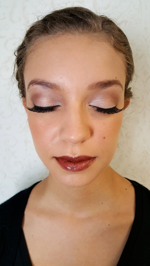 steph-makeup-2